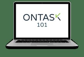 OnTask 101 (1)