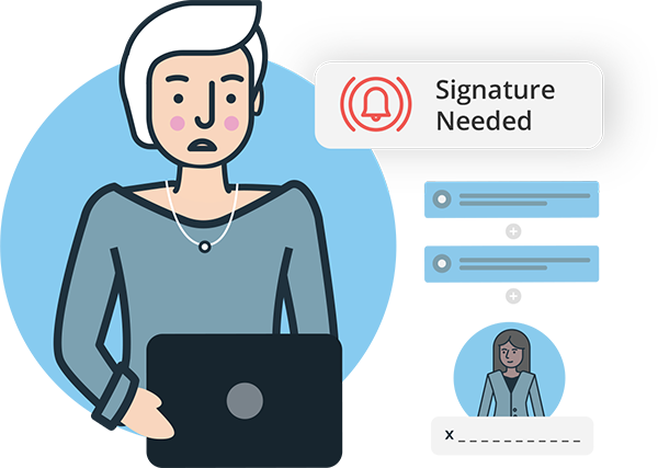 digital-signature-lp-image-5
