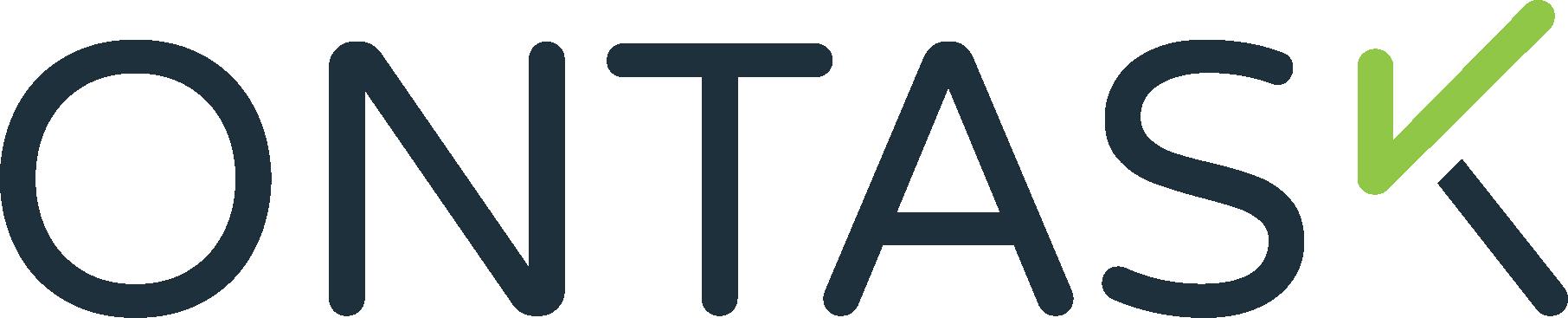 ontask_logo_d-1